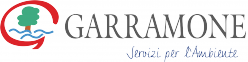 Garramone